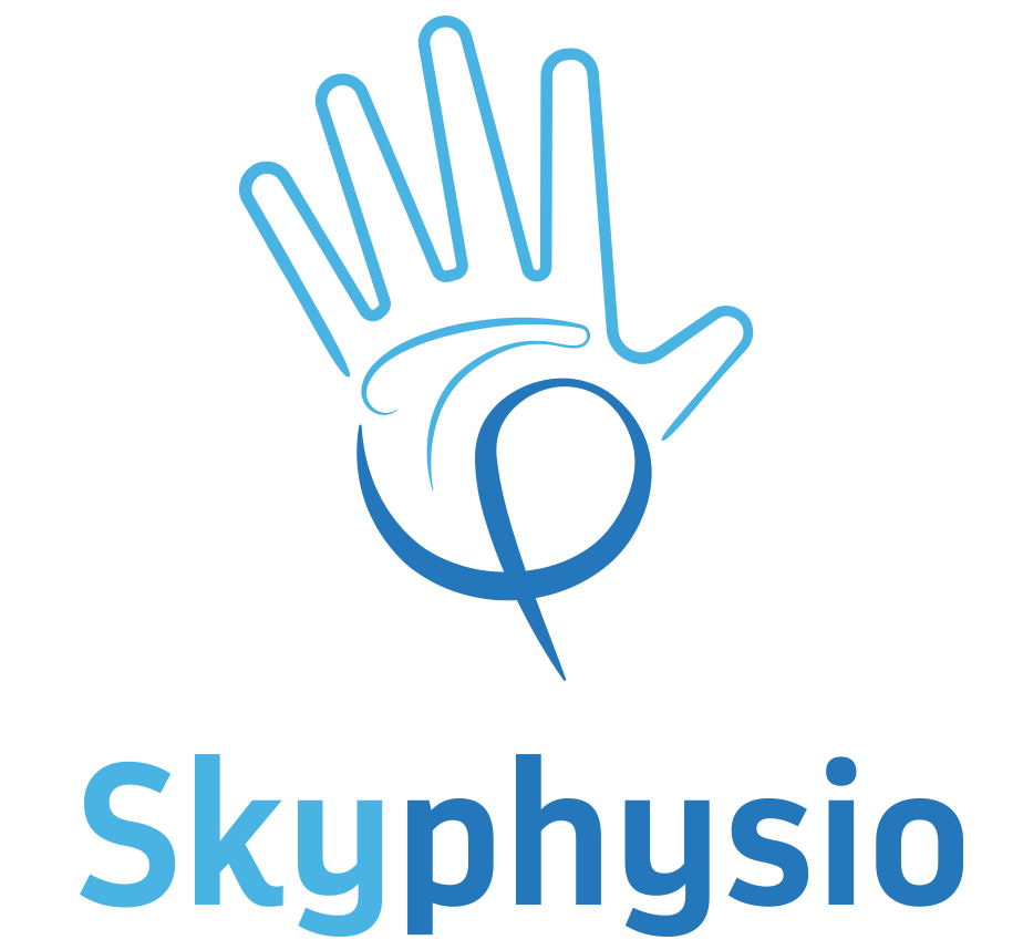 Site de Skyphysio